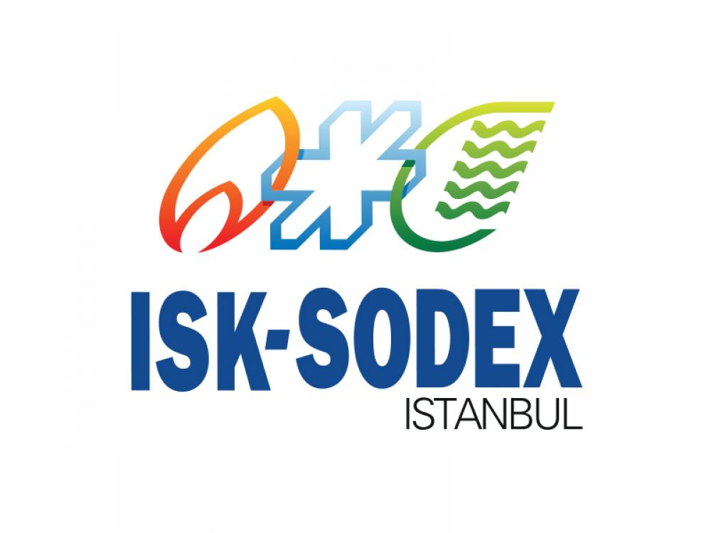 ISK-SODEX ISTANBUL 2021