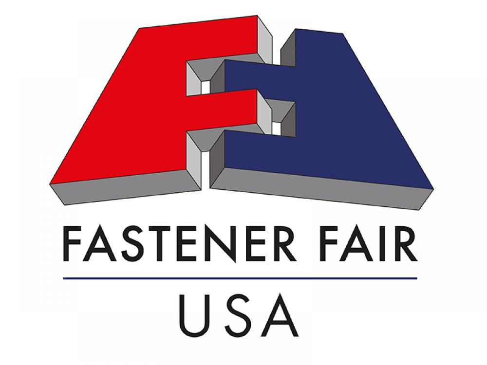 Fastener Fair USA ile Int.Fastener Manufacturing Exhibition birleşti